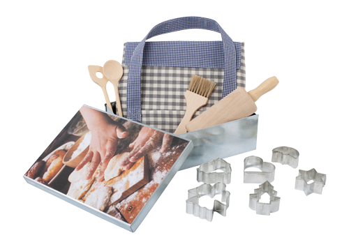 Kinder-Keks-Kiste
