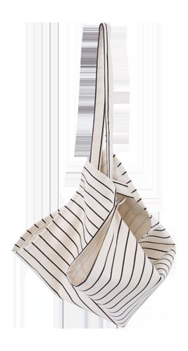 Picknick-Tragetuch