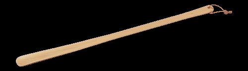 Schuhlöffel