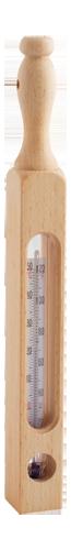 Badethermometer