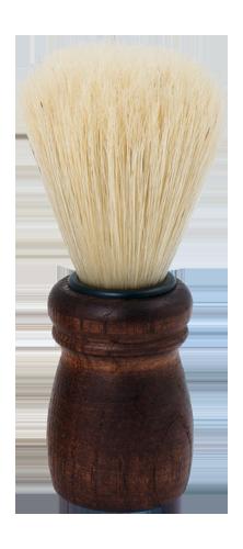 Barbierpinsel