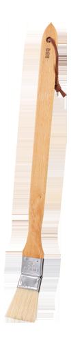 BBQ-Pinsel