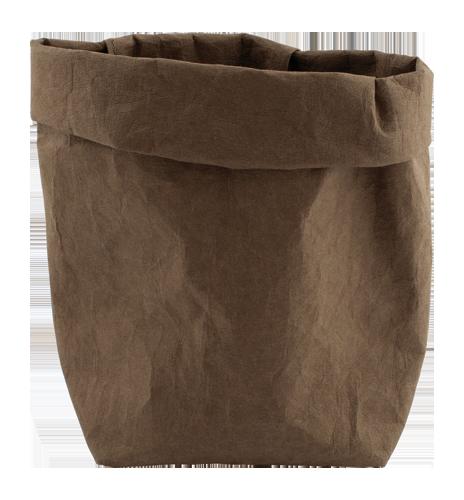 Krempelbox