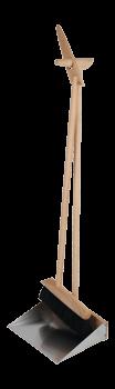 Steh-Kehr-Set