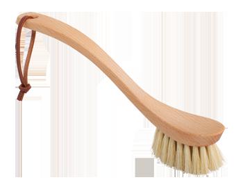 Spülbürste