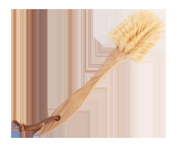 Spülbürste-Redecker