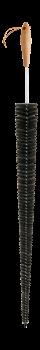 Nischenbürste