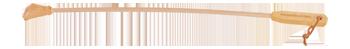 Enkelhändchen-Kratzhand