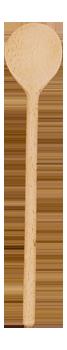 Kochlöffel