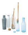 Vorschau: Trinkflaschenbürste