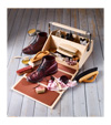 Vorschau: Schuhputzkasten