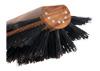 Vorschau: Haarbürste – Stirneinzug