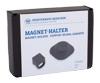 Vorschau: Magnet-Halter